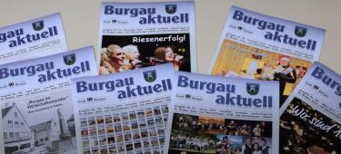 Burgau_aktuell