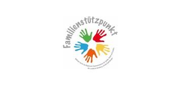 Logo Kinderstützpunkt