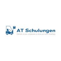 Logo AT Schulungen