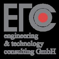 Logo ETC-GmbH