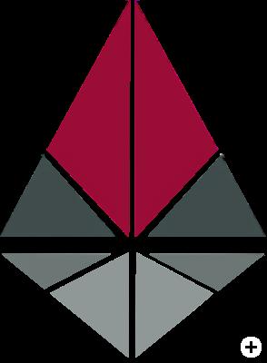 G. Kubat Logo