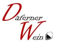 Logo Daferner Wein