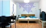 Monteurzimmer Kristalpark Zimmer