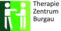 TZB Logo