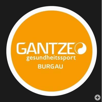 gantze