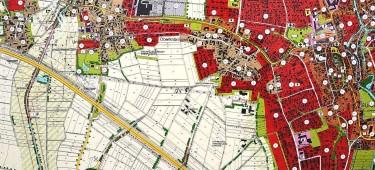 Flächennutungsplan