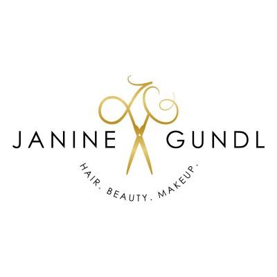 Janine Gundl