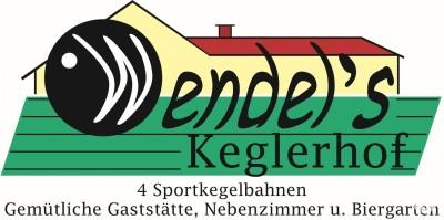 Keglerhof_1