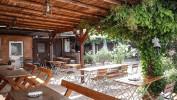 Gasthaus zum Binderwirt Biergarten