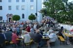 Sommersonnwend-Open Air