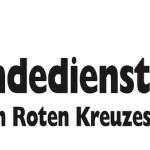 Logo Blutspendedienst des BRK