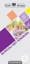 Burgau mit Kindern Titel