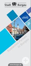 Kostenlos Parken in Burgau Titel