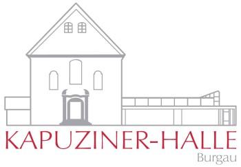 Kapuziner-Halle-Logo