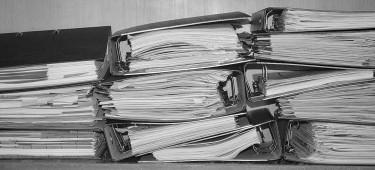 Satzungen und Ortsvorschriften