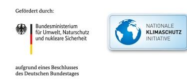 BMUB & NKI Logo gefoerdert Web de quer ohne anschnitt