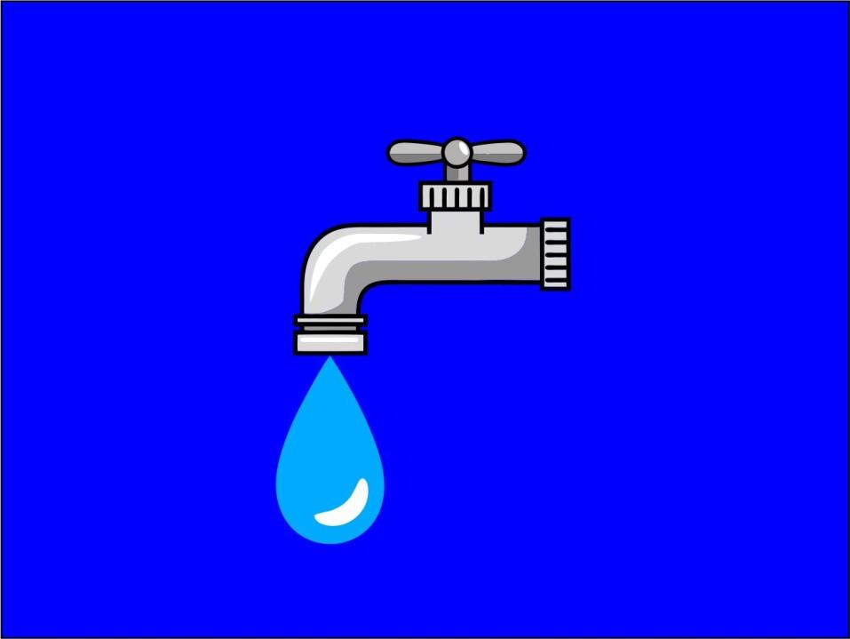 Aufhebung des Wasser-Abkochgebots!