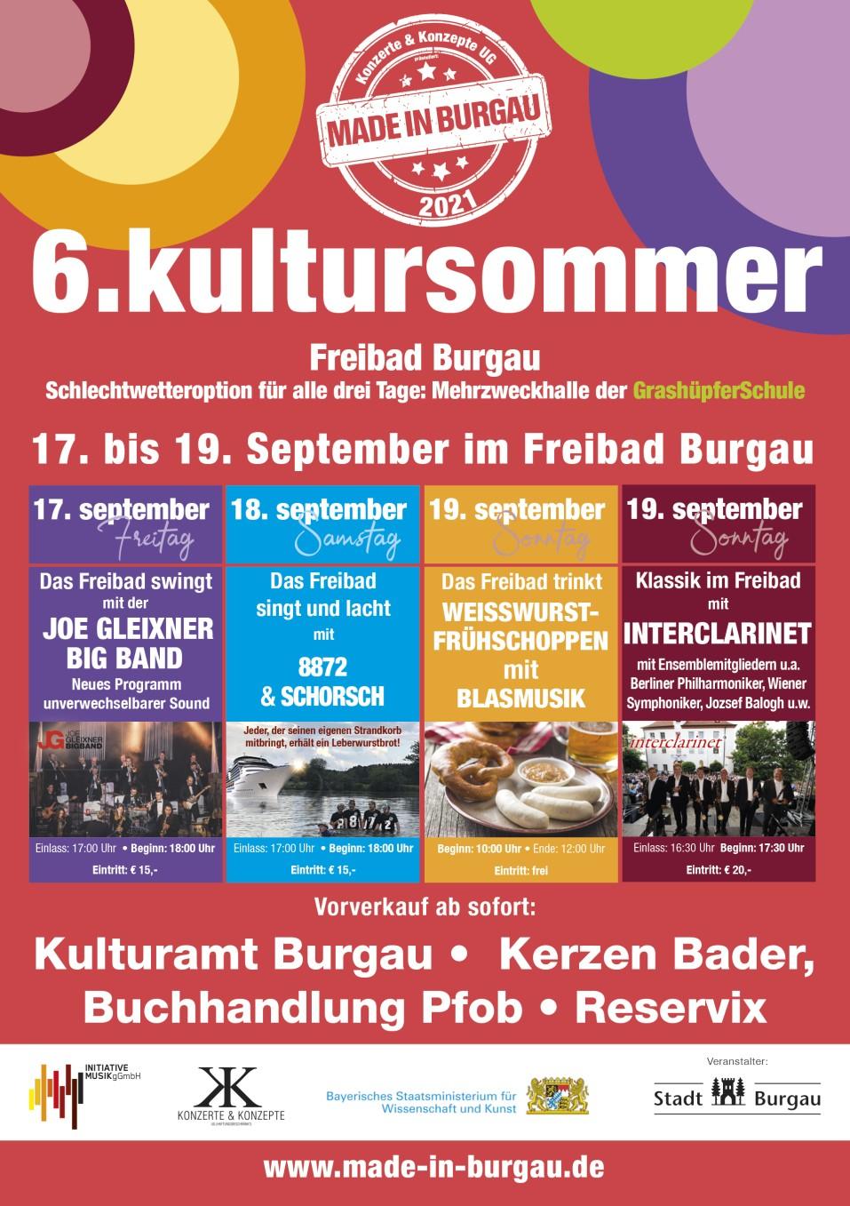 6.kultursommer_plakat